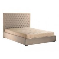 Ліжка м'які