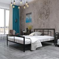 Ліжка та дивани в стилі ЛОФТ