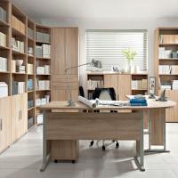 Модульна система Офіс-лайн